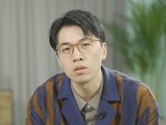 杨子纩(推介版)