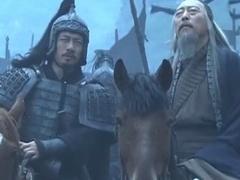 """三国最强""""忍者"""",司马懿才是三国第一奸雄吗?"""