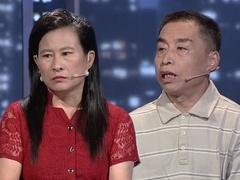 丈夫入狱三年妻子出轨 盼望妻子回归家庭
