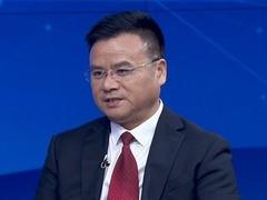 王荣平:让智能更智慧