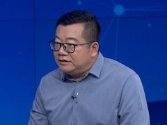 舒鹏:电子大厂的管理之道