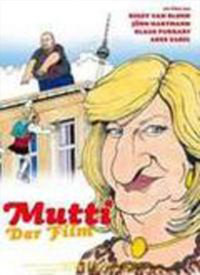 Mutti-Der Film