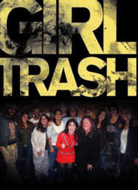 Girltrash:All Night Long