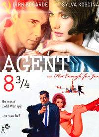 007艳传