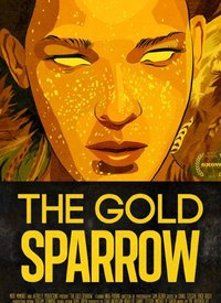 The Gold Sparrow