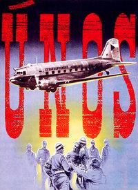 绑架1953