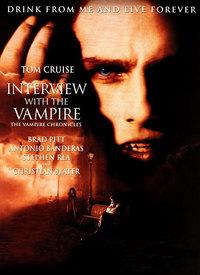 夜访吸血鬼