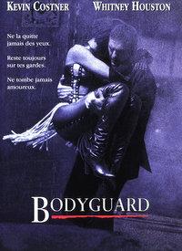 保镖(1992)