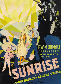 日出(1927)