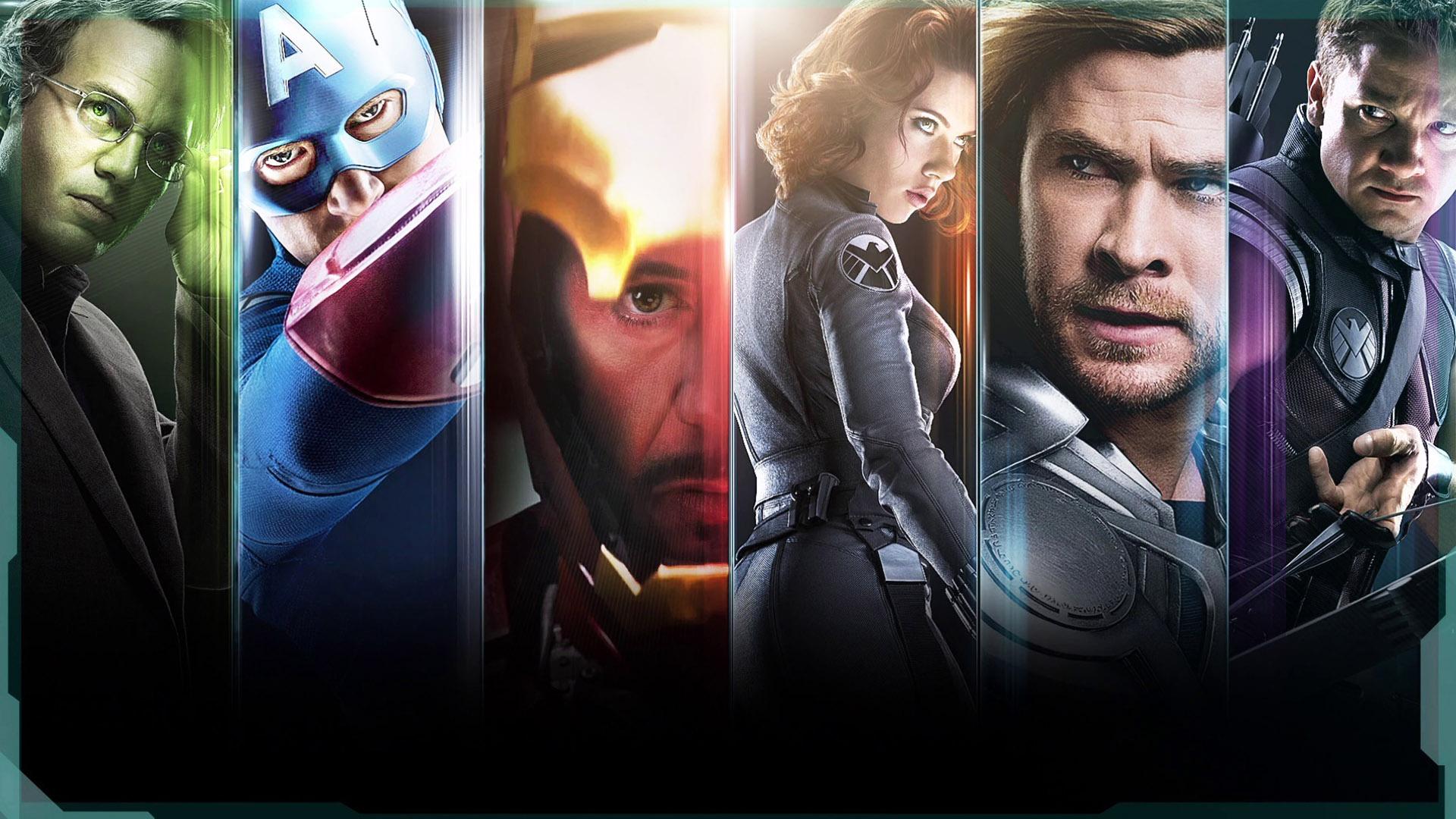 2科幻电影排行榜2019_星球大战系列